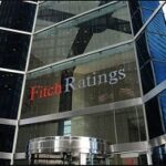 Fitch forecasts 10.5% fiscal deficit for Ghana