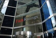 Photo of Fitch forecasts 10.5% fiscal deficit for Ghana