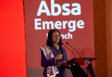 Photo of Absa Bank Ghana unveils banking proposition for women entrepreneurs