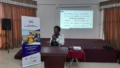Photo of NBSSI educates entrepreneurs on digitisation of businesses