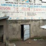 'Islamist rebels' free 1,300 prisoners in Congo