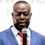 EC doing well to deliver credible, transparent elections – Frimpong-Manso