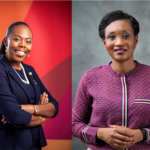 Absa Bank Ghana, Mastercard Foundation partner to grow MSMEs sector