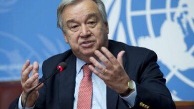 Photo of UN urges Mozambique to probe massacre