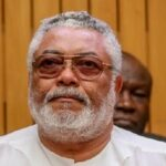 Agbotui, allied families insist to bury Rawlings at Anlo