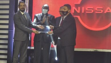 Photo of Nissan to open vehicle assembly plant in Ghana ..Appoints Japan Motors as local assembler