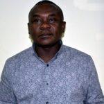 Ghana Gas fails to pay $942-m debt owed GNPC