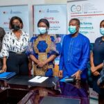 NBSSI, 4 others sign MoU to seal collaboration