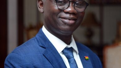 Photo of Govt releases GH¢104m to pay teachers' salary arrears