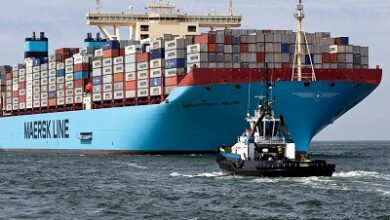 Photo of No significant reduction in cargo traffic at ports – GPHA boss