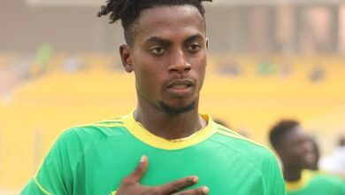 Photo of Winless Sharks, Aduana face off today