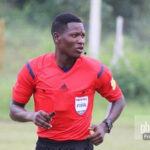 Referees named for GPL week 4 fixtures