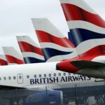 British Airways plans to move Accra flights to Gatwick denied