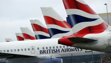 Photo of British Airways plans to move Accra flights to Gatwick denied