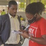 Customers laud Vodafone's 'Akwantuo Aye Free' initiative