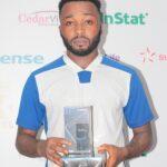 Awako, Danso win GPL top gong