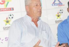 Photo of Hearts coach Papic demands more from players…despite latest win over Eleven Wonders