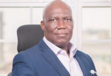 Photo of Ghana to face serious economic challenges this year —Kenneth Thompson