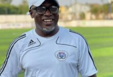 Photo of Inter Allies test for Preko