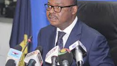 Photo of Regulating crowdfunding: BoG releases policy