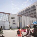 Coronavirus threatening banking sector—BoG