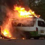 2 killed in fatal road crash on Bolga-Navrongo highway