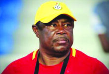 Photo of Fabin hints at Aduana Stars squad overhaul