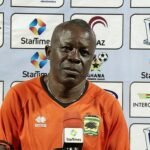 Kotoko out of CAF Confed. Cup