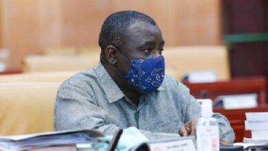 Photo of No legalisation of okada – Govt affirms