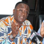 LBCs to start paying cocoa farmers today—DR Owusu Afriyie