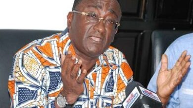 Photo of LBCs to start paying cocoa farmers today—DR Owusu Afriyie