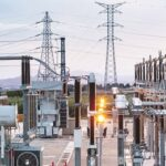 We did not provide guarantees to IPPs —World Bank
