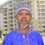 Reject LGBTQI in your communities—Sheikh Abdul-Hamid