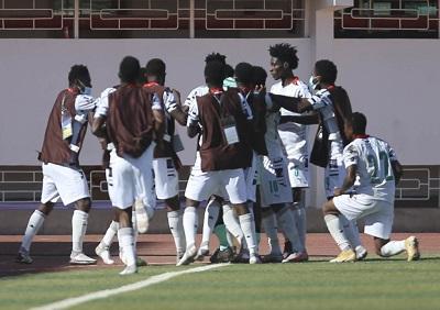 Ghana exact revenge … beat Gambia for AFCON U-20 final – Ghanaian Times