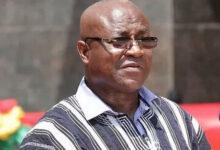 Photo of Govt secures $15m to fix Bole-Sawla-Wa road