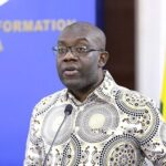 Passage of the broadcasting bill: We're being tactful –  Oppong Nkrumah