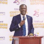 FBNBANK places priority on customers – Managing Director