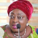 MP re-affirms determination to improve constituents' livelihoods
