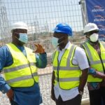 ECG to announce load-shedding timetable