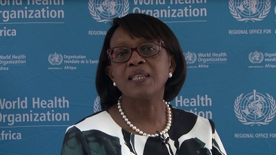 Photo of African countries urged not to waste vaccines after expiry confusion