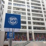Global fiscal response to COVID-19 hits $16 trillion- IMF