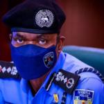 1,844 inmates escape after gunmen attack custodial centre in Nigeria