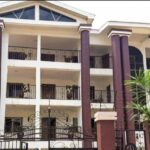 Kotoko management acquires  apartments for playing body