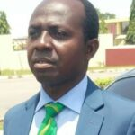 Gomoa East Assembly appeals for municipal status