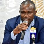 NSA boss justifies large number of Sports Federations