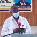 "Every individual must undergo regular check-up … to reduce threat of "" silent killers"" — Prof Akosa"