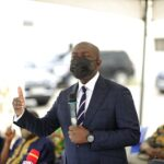 Be aggressive in multimedia space—Information Minister advises New Times Corporation