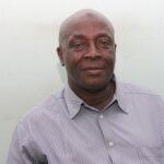 Alhaji Tofik appointed WABU Veep