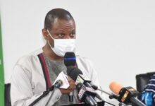 Photo of GHS implores parents to stick to routine child-health interventions