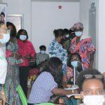 Ecobank, TANOE hold training for women businesses